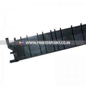 Paper Feeder Guide For Canon imageRUNNER iR2200 iR2800 iR3300 Printer (FB5-4782-000)