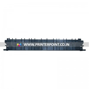 Paper Feeder Guide For Canon imageRUNNER iR2200 iR2800 iR3300