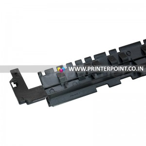 Paper Delivery Guide For Canon imageRUNNER iR2200 iR2800 iR3300 (FF6-0138)