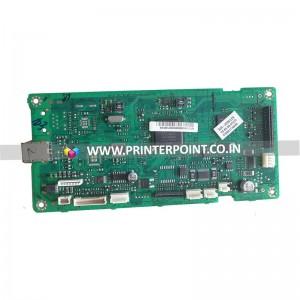 Formatter Board For Samsung SCX-3200 SCX-3201 SCX-3208 Printer