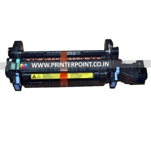 Fuser Assembly For HP Color LaserJet Enterprise M552dn (RM2-0080)