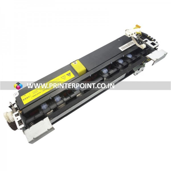 Fuser Assembly For Canon imageRUNNER iR2200 iR2800 iR3300