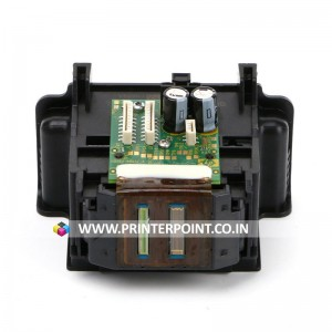 Print Head CN688A For HP DeskJet 3525 3070 3520 5525 4615 4620 5514 5520 5510