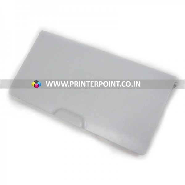 Paper Input Tray Assy For HP LaserJet 1010 1020 Printer (RM1-0629)