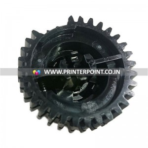 Clutch Gear For HP LaserJet P1007 P1108 M1136 M126 M128 (RU5-0990)
