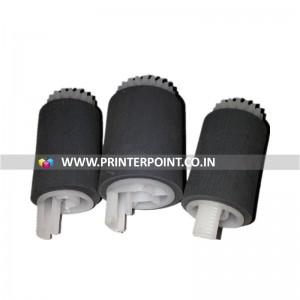 Pickup Roller Kit For Canon imageRUNNER iR2200 iR2800 iR3300 (FF5-4552 FF5-4634)