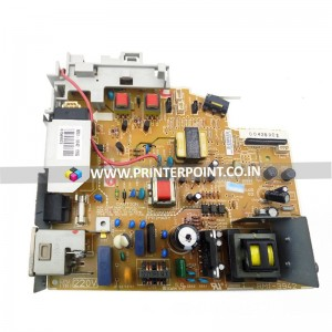 Power Supply For HP LaserJet M1005 Printer (Without STR New Model) (RM2-8525)