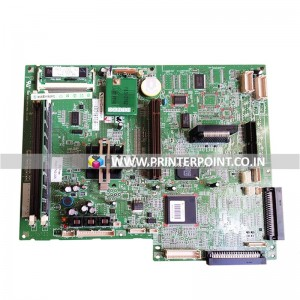 Formatter Board For Canon imageRUNNER iR2200 iR2800 iR3300 (FG3-1742)