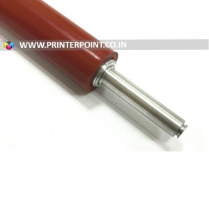 Lower Fuser Pressure Roller For Canon imageRUNNER iR2200 iR2800 iR3300 (FB5-4942)