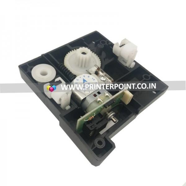 Scanner Bracket Assy For HP LaserJet M1005 Printer New Model (CB376-67901)