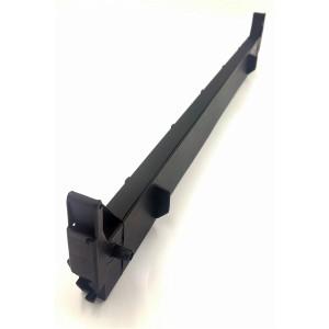 Ribbon Cartridge For Epson FX-1050 Printer