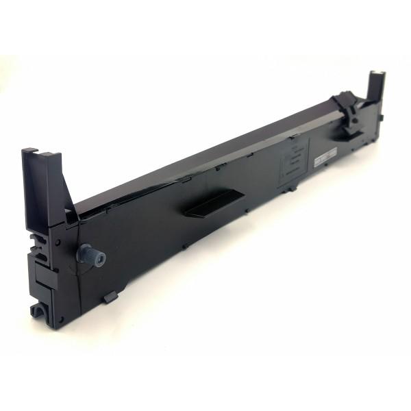 Ribbon Cartridge For Epson FX-2175 Printer
