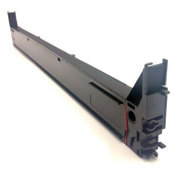 Ribbon Cartridge For Epson LX-1310 Printer