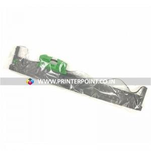 Olivetti PR-2 B0378 SNUG-Cart Fabric Black Ribbon Cartridge (Original)