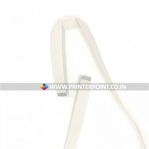 Print Head Carriage Sensor Cable For Epson L1800 Printer (2157677)