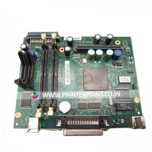 Formatter Board For HP LaserJet 4250N 4350N Printer (Q6505-60001)