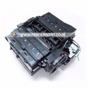 Service Station Assembly For HP Designjet Z2100 Z3100 Z3200 (Q6718-67025 Q5669-67002)