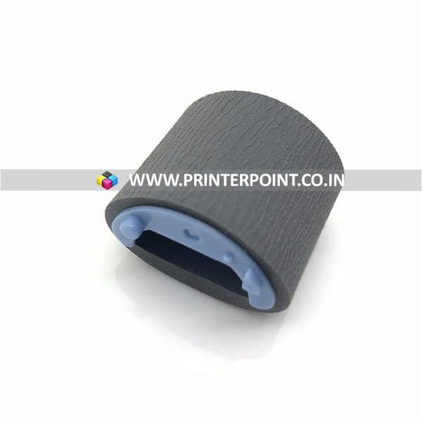 Paper Pickup Roller For HP LaserJet 1010 1020 M1005 (RL1-0266 RC1-2050)