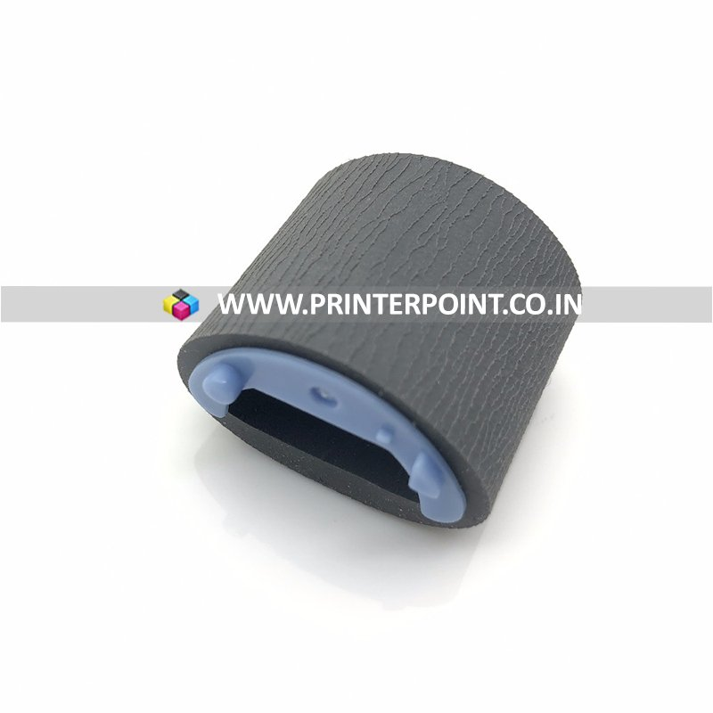 Paper Pickup Roller For HP LaserJet 1010 1020 M1005 (RL1-0266 RC1-2050)