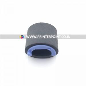 Paper Pickup Roller For HP LaserJet P1007 P1102 CP2020 CP2025 (RL1-1442 RL1-1802)