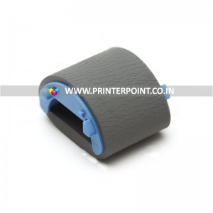 Tray 1 Paper Pick-Up Roller Assy For HP LaserJet M1136 M125nw P1108 P1606dn (RL1-2593)