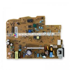 Power Supply For Samsung SCX-3200 SCX-3201 SCX-3205 SCX-3206 SCX-3208 (JC44-00195A)