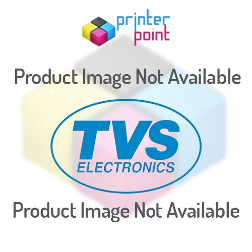 Ribbon Cartridge For TVS Speed 40 Passbook Printer