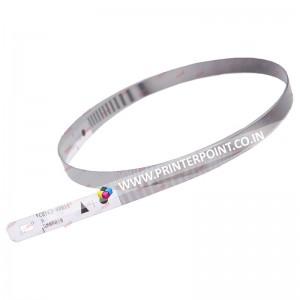Encoder Strip For HP DeskJet Ink Advantage 3525 Printer (CQ163-80011)