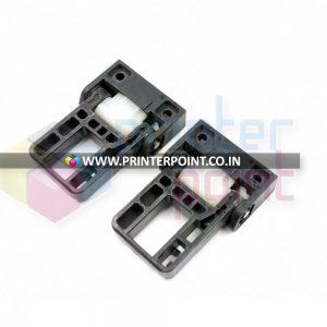 Hinge Assy For Epson M200 M205 L550 L565 L605 L655 L850 (1438860)