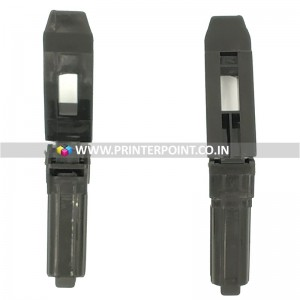 ADF Hinge For Canon D520 D560 MF4420 MF4450 MF4570 MF4720 MF4750 (RU8-88682)