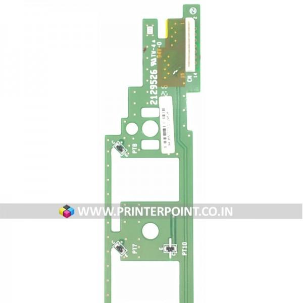 Board Assembly Lower For Epson PLQ-20 Passbook Printer (2129526)