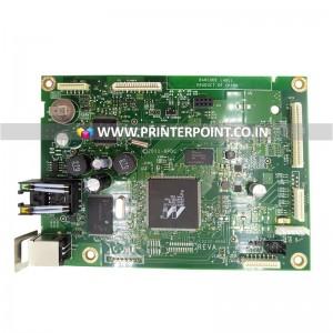 Formatter Board For HP LaserJet Pro M226dw M225dw (CZ232-60001)