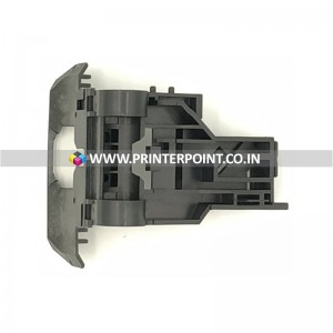 Carriage Assembly For Epson LX-1170 Printer (1108200)