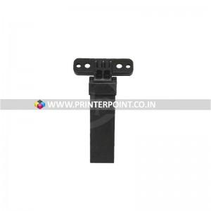 ADF Hinge Set For Samsung SCX-4321 SCX-4521 SCX-4623F