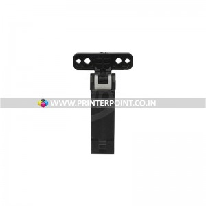 ADF Hinge Set For Samsung SCX-4321 SCX-4521 SCX-4623F Printer