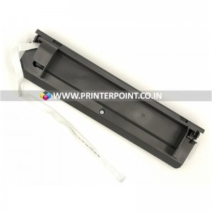 Control Panel Assembly For Epson L220 Printer (1679359)