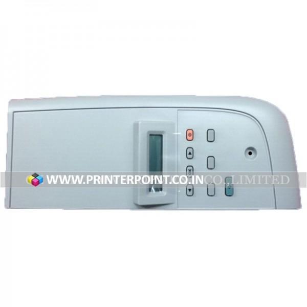 Control Panel Assy For HP LaserJet M1005 Printer (CB376-60101)