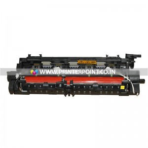 Fuser Assembly For Samsung SCX-4521NS SCX-4321NS Printer