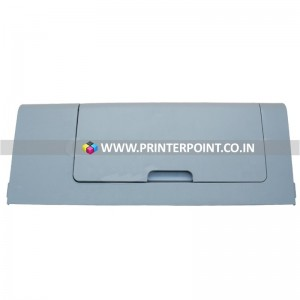Paper Input Tray With Front Cover For Samsung SCX-4521 SCX-4321 SCX-4021 Printer