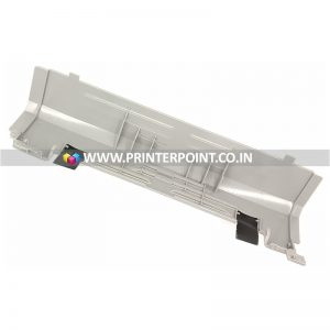 Fuser Top Cover (Jali) For HP LaserJet 1020 1018 Printer