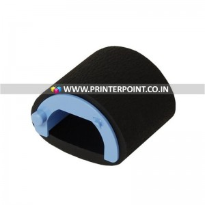Tray 1 Pickup Roller For HP LaserJet 5200 (RL1-0915)