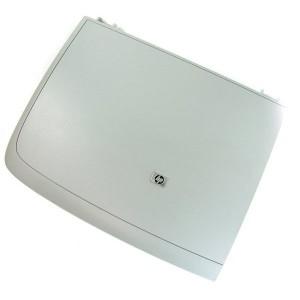 Scanner Top Cover For HP LaserJet M1005 Printer (CB376-60105)