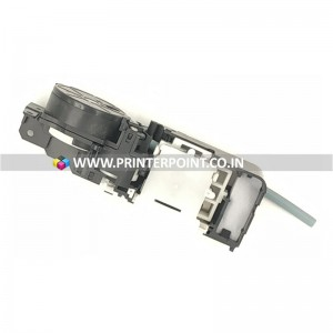 Ink System Assy For Epson PictureMate PM245 Printer (1688901)