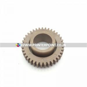 Fuser Gear For Samsung SCX-4521 SCX-4321 ML-1610 ML-1640 (JC66-00564A)