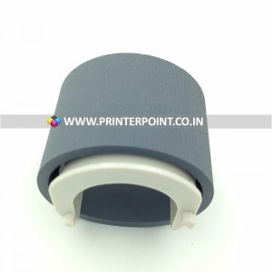 Paper Pickup Roller For Samsung SCX-4521 SCX-4321 ML-1610 ML-1640 (JC97-02688A)