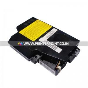 Laser Scanner Unit For Samsung SCX-4521 SCX-4321 ML-1610 ML-1640 ML-2010 (JC59-00023A)