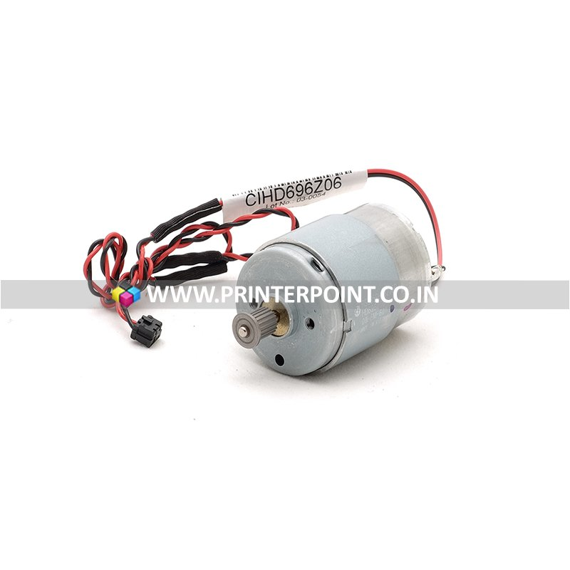 Carriage Motor CR For Epson L130 L220 Printer (1598331)