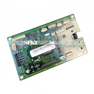 Formatter Board For Samsung SCX-4521HS Printer