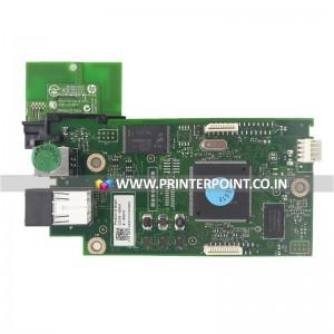 Formatter Board For HP LaserJet Pro M202dw (CZ229-60001)