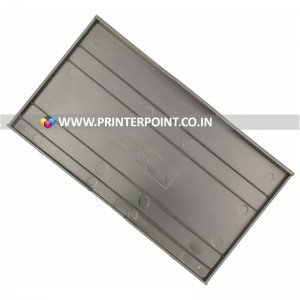 Paper Support Tray For Epson M200 M205 L550 L555 L565 (1572583)
